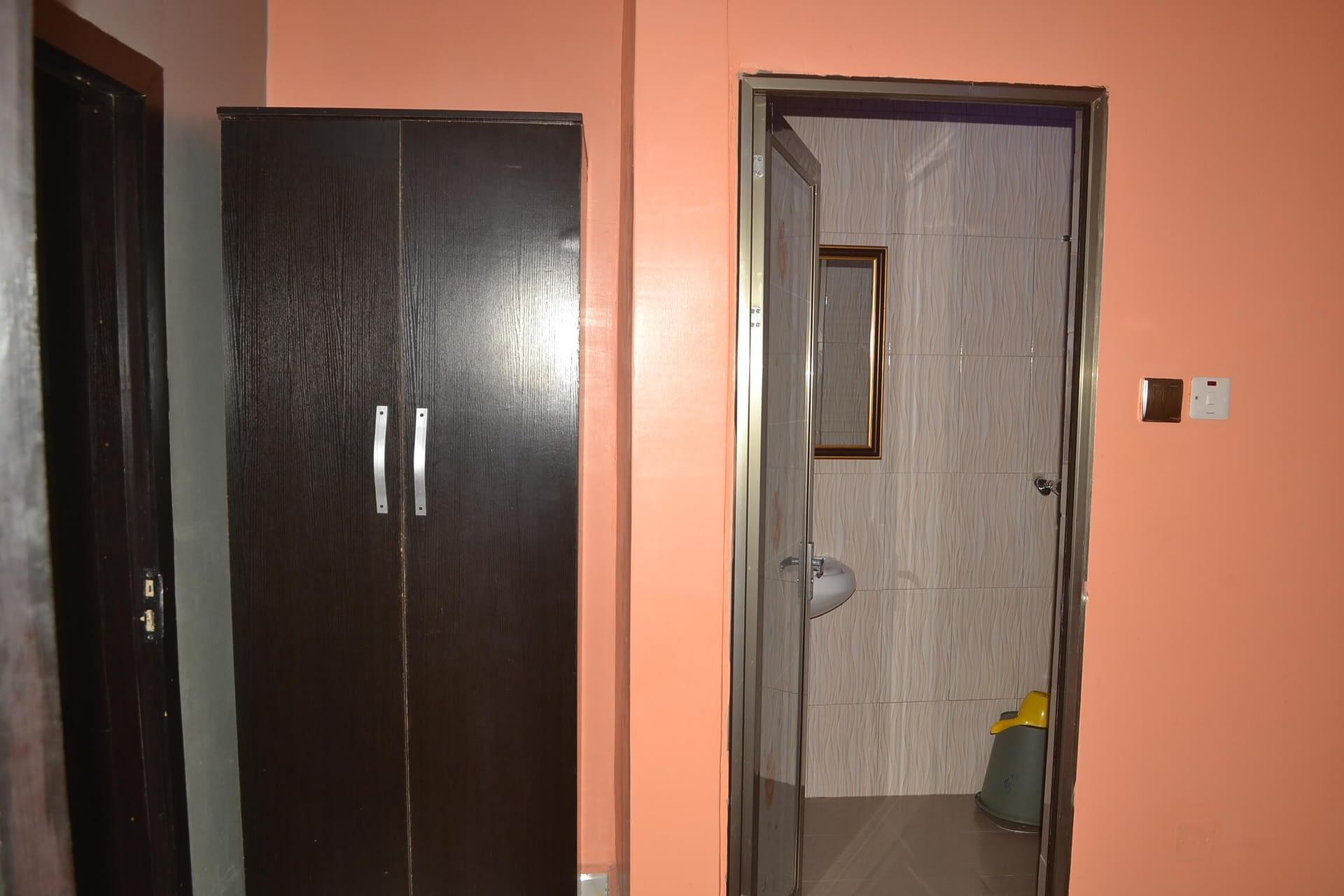 CLASSIC SUITE ROOMS