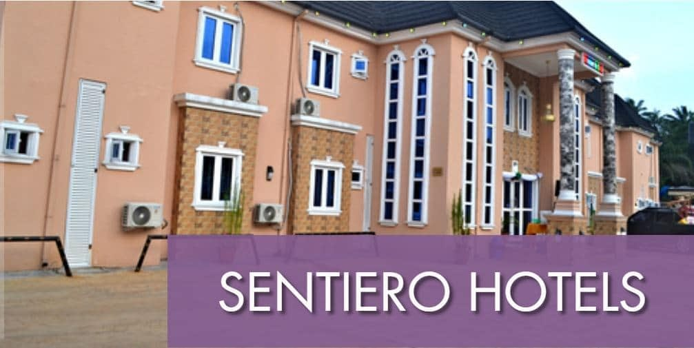 THE BEST HOTEL IN OWERRI IMO STATE