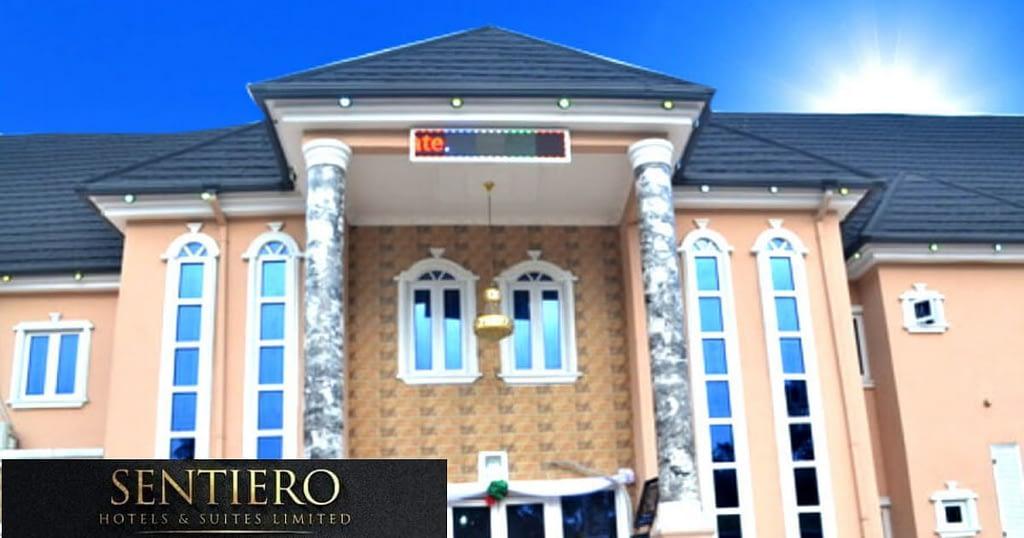 SENTIERO HOTELS AND SUITES